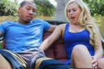 bangbros-a-big-black-dick-for-summer-monster-of-cock-summer-day