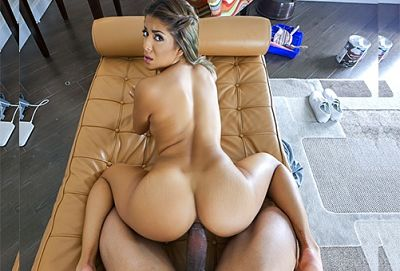 a-tour-of-naked-com-studios-bangbros