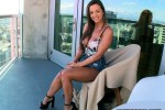 abigail-mac-swallows-more-than-once-bangbros-1