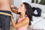 bangbros-adriana-chechik-battles-a-monster-of-cock-anal-milf