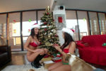 bangbros-all-i-want-for-xmas-is-ass-assparade-jayden-jaymes--rachel-starr-pornstar-xxx-online-sex-big-tits-threesome