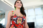 amateur-italian-brunette-drilled-in-the-ass-bangbros-valentina-nappi-anal