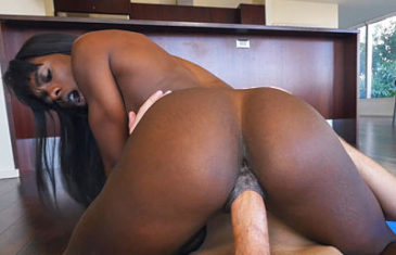 bangbros-ana-foxxx-stretches-more-than-just-her-muscles-brown-bunnies-pornstar-xxx-online-sex
