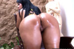 bangbros-big-colombian-ass-gets-fucked-outdoors-assparade-paola