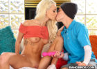 bangbros-blonde-makes-juan-fuck-her-hard-emma-hix-pornstar-xxx-online-sex-video