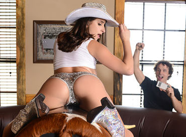 brazzers-bucked-and-fucked-video-ashley-adams-pornstar-xxx