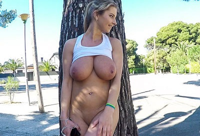 busty-katrina-goes-for-a-jog-bangbros