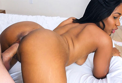 bangbros-forgetting-the-ex-brown-bunnies-jenna-foxx-pornstar-xxx-online-sex-video