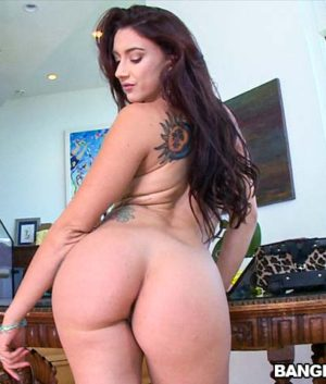 bangbros-fuck-all-of-mandys-holes-bang-pov