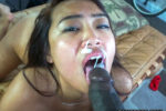 bangbros-fucking-an-asian-webcam-girl-bang-pov-sasha-yamagucci-interacial-sex-online