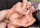 bangbros-hot-asian-nuru-masseuse-gets-fucked-kalina-ryu-pornstar-xxx-online-sex-video