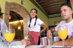 bangbros-hot-waitress-serves-a-hot-dish-bangbros-clips-apolonia-online-xxx-pornstar