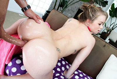 bangbros-huge-ass-on-the-white-girl-that-gets-fucked-pawg-madison-chandler-pornstar-xxx-online-sex