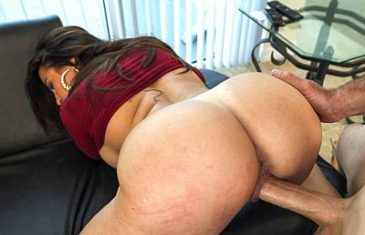 julianna-vega-big-ass-online-show-sex-xxx