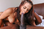 bangbros-keisha-grey-big-ass-takes-a-big-cock-assparade-anal