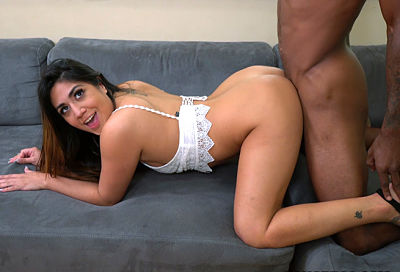 lexie-banderas-lets-her-monstrous-side-out-bangbros