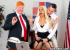 bangbros-lunas-visit-to-the-presidential-anal-office-assparade-luna-star-pornstar-xxx-online-sex-video