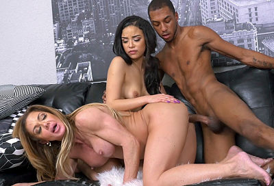 milf-shares-her-husbands-cock-with-the-maid-bangbros