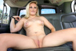 bangbros-safety-first-fucking-second-bangbus-daisy-lynne-pornstar-xxx-online-sex-video