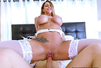 sex-with-future-step-mom-bangbros
