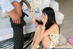 bangbros-shy-japanese-girl-gets-monster-anal-monster-of-cock-marica-hase