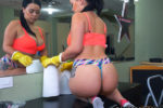 bangbros-thick-latina-maid-enjoys-first-day-my-dirty-maid-kimmy-kush-pornstar-xxx-online-sex