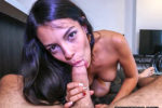 bangbros-valeria-marin-is-excited-for-her-first-porn-colombia-fuck-fest-latina-pornstar-xxx-online-sex