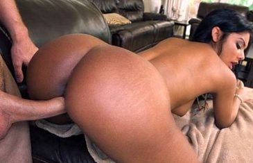 webcam-aaliyah-grey-show-xxx