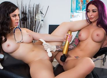 webcam-nekane-sweet-monique-alexander
