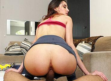 bangbros-18-year-old-maid-polishes-my-cock-my-dirty-maid-natalia-nix-pornstar-xxx-online-sex-video