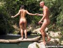 bangbros-a-splashy-public-fuck-public-bang-anastasia-brokelin-pornstar-xxx-online-sex-video