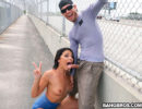 bangbros-adriana-squirts-from-anal-in-public-bang-pornstar-xxx-online-sex-video