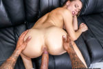 bangbros-aidra-interracial-fuck-monster-of-cock-aidra-fox-pornstar-xxx-online-sex-video