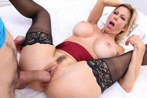 bangbros-my-peeping-step-son-mom-is-horny-alexis-fawx-pornstar-xxx-online-sex-video-milf
