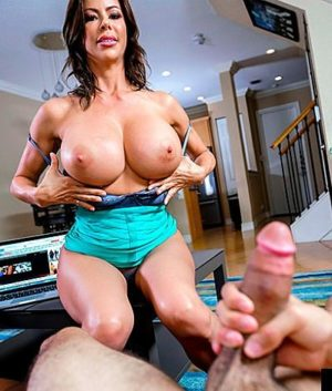 bangbros-getting-help-and-squirting-bang-pov-alexis-fawx-pornstar-xxx-online-sex-video