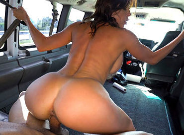 bangbros-alexis-fawx-squirting-and-riding-again-bangbus-pornstar-xxx-online-sex-video