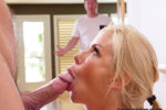 alexis-fawx-squirts-on-huge-cock-bangbros-12