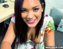 bangbros-alina-belle-blows-editor-blowjob-fridays-pornstar-xxx-online-sex-video
