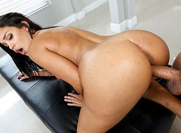 bangbros-alina-is-hungry-for-dick-assparade-alina-belle-pornstar-xxx-online-sex-video-latina