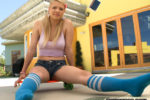 bangbros-amateur-blonde-teen-fuck-by-a-monster-cock-stella-banxxx-pornstar-xxx-online-sex