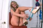 bangbros-amateur-blonde-tight-wet-pussy-fucked-hardcore-big-mouthfuls-casi-james-pornstar-xxx-online-sex