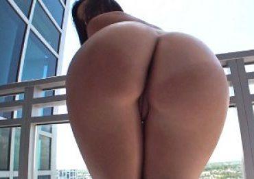 pornstar-amberjay-club-show-webcam