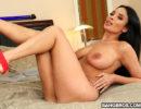 bangbros-anally-fucking-my-french-step-mom-bang-pov-anal-anissa-kate-pornstar-xxx-online-sex-video