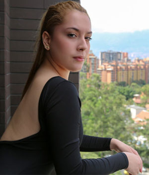 ariel-bolivar-xxx-pornstar-colombia-latina