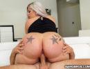bangbros-ashley-barbie-fucks-the-help-assparade-pornstar-xxx-online-sex-video