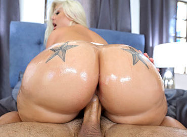 bangbros-ashley-barbie-massive-ass-parade-big-tits-pornstar-xxx-online-sex-video