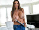 bangbros-ava-addams-in-naughty-vacuuming-big-tits-round-asses-pornstar-xxx-online-sex-video
