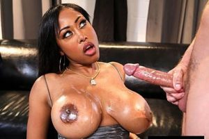 bangbros-moriah-mills-fucks-the-photographer-brown-bunnies-black-pornstar-xxx-online-sex-video