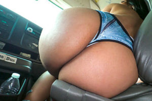 bangbros-rose-monroe-twerks-on-the-bus-pornstar-bangbus-xxx-online-sex-video