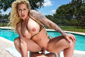 bangbros-ryan-conner-gets-a-creampie-by-the-pool-big-tit-cream-pie-pornstar-xxx-online-sex-video